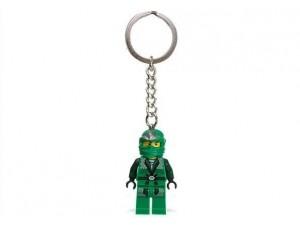 obrázek Lego 850442 Ninjago Lloyd ZX