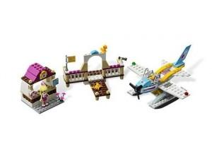 obrázek Lego 3063 Friends Letecký klub Heartlake