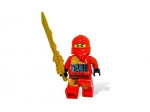 obrázek Lego 5000135 Ninjago Kai