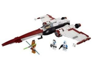 obrázek Lego 75004 Star Wars Z-95 Headhunter