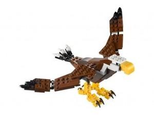 obrázek Lego 31004 Creator Dravec