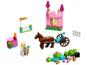 obrázek Lego 10656 Creator Moje první sada Princezna