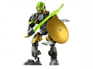 obrázek Lego 44002 Hero Factory Rocka