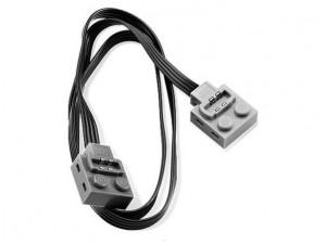 obrázek Lego 8871 Power function Prodlužovací kabel 50 cm