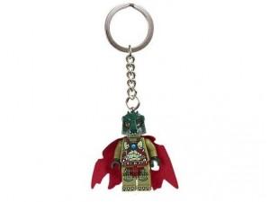 obrázek Lego 850602 Chima Cragger