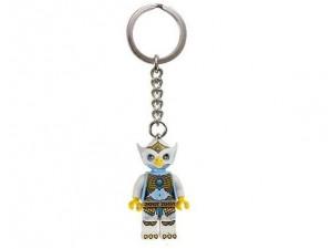 obrázek Lego 850607 Chima Eris