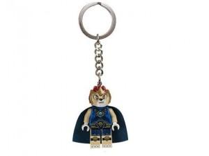 obrázek Lego 850608 Chima Laval