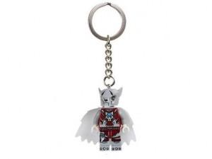 obrázek Lego 850609 Chima Worriz