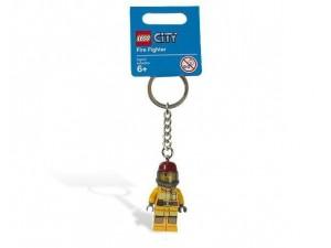 obrázek Lego 853375 Městský hasič