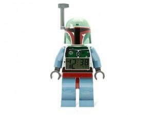 obrázek Lego 5000249 Star Wars Boba Fett