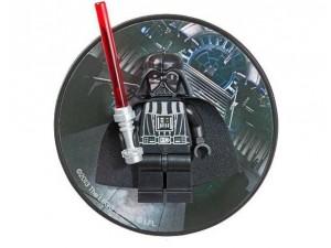 obrázek Lego 850635 Staw Wars Darth Vader