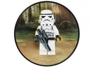 obrázek Lego 850642 Star Wars Stormtrooper