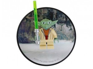 obrázek Lego 850644 Star Wars Yoda