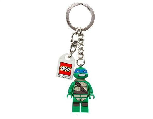 Lego 850648 Želvy ninja Leonardo