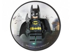 obrázek Lego 850664 Batman