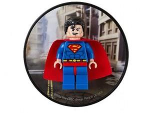 obrázek Lego 850670 Superman