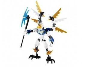 obrázek Lego 70201 Chima Eris