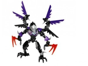 obrázek Lego 70205 Chima Razar