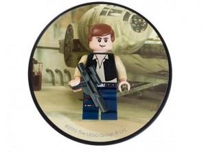 obrázek Lego 850638 Star Wars Han Solo