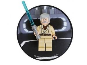 obrázek Lego 850640 Star Wars Obi-Wan Kenobi