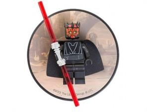 obrázek Lego 850641 Star Wars Darth Maul