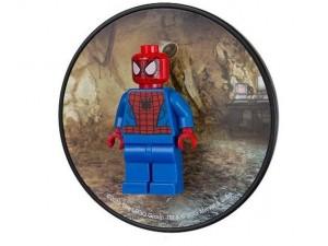 obrázek Lego 850666 Super Heroes Spiderman