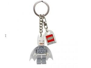 obrázek Lego 850815 Super Heroes Arctic Batman