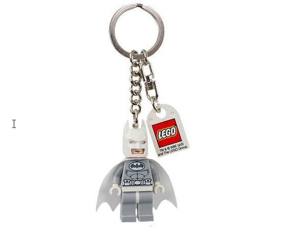 Lego 850815 Super Heroes Arctic Batman