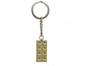 obrázek Lego 850808 Zlatá kostka