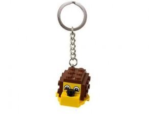 obrázek Lego 850800 Ježek