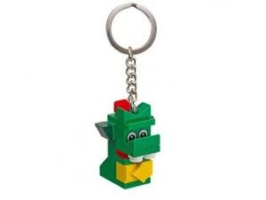 obrázek Lego 850771 Dráček