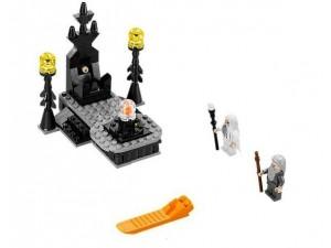 obrázek Lego 79005 Pán prstenů Souboj čarodějů