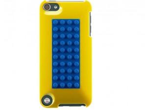 obrázek Lego 5002779 Ochraný kryt na iPod touch 5