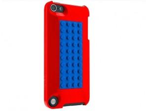 obrázek Lego 5002900 Ochraný kryt na iPod touch 5
