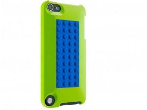 obrázek Lego 5002901 Ochraný kryt na iPod touch 5