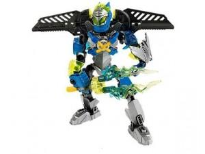 obrázek Lego 44008 Hero Factory Surge