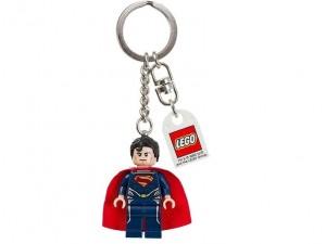 obrázek Lego 850813 Superman