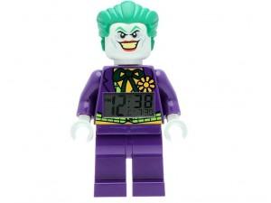 obrázek Lego 5002422 Universální Superhrdina The Joker