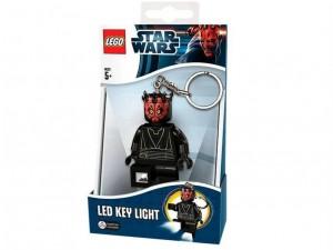 obrázek Lego 5001311 Darth Maul