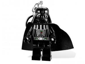 obrázek Lego 5001159 Darth Vader™