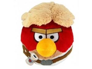 obrázek Angry Birds Luke