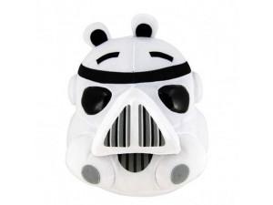 obrázek Angry Birds Storm Trooper