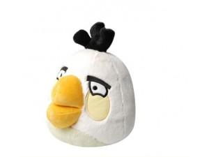 obrázek Angry Birds plyšový bílý pták 20 cm