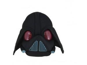 obrázek Angry Birds Star Wars Darth Vader Plyšový