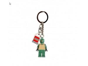 obrázek Lego 852021 Spongebob Thaddäus