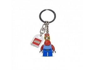 obrázek Lego 851853 Spongebob Mr. Krabs
