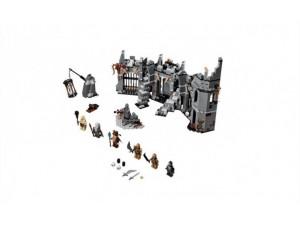 obrázek Lego 79014 Hobbit Bitva v Dol Gulduru