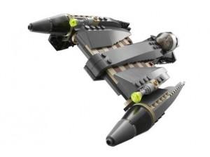 obrázek Lego 7656 Star Wars Stíhačka generála Grievouse