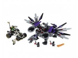 obrázek Lego 70725 NINDROIDÍ ROBODRAK