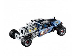 obrázek Lego 42022 Technic Hot Rod